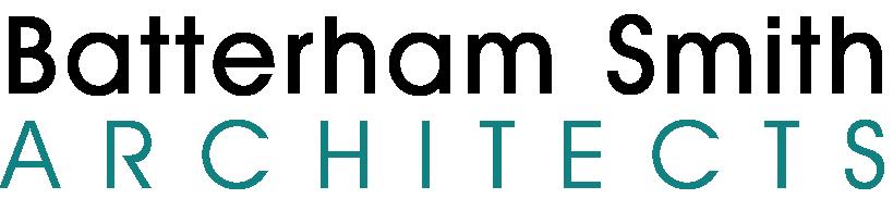 Batterham Smith Architects Logo