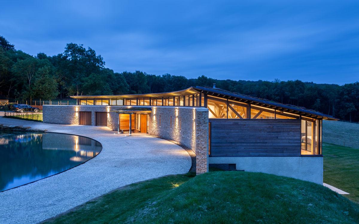 Bath Architects