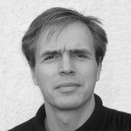 John St Leger : Education Consultant BSc (Hons) BArch(Hons) Bath RIBA