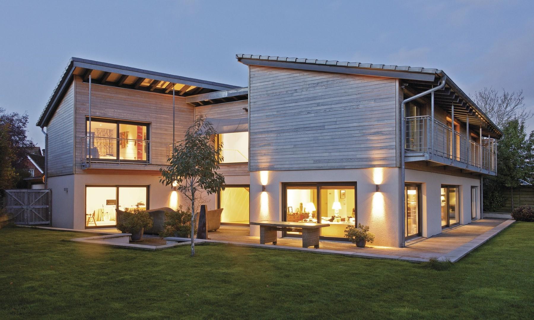 Batterham Smith Architects