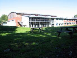 ashtonpark1 (Large)